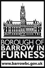 Barrow-in-Furness