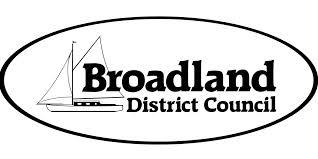 Broadland