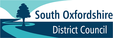 South Oxfordshire