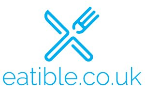 eatible.co.uk read and review food establishments